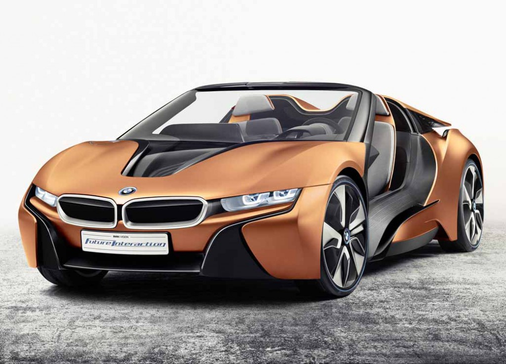 publish-the-latest-user-interface-in-bmw-ces2016-0106-12