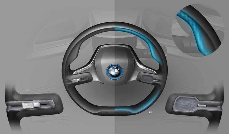 publish-the-latest-user-interface-in-bmw-ces2016-0106-14