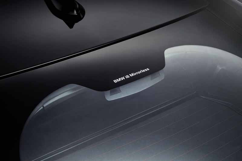 publish-the-latest-user-interface-in-bmw-ces2016-0106-16