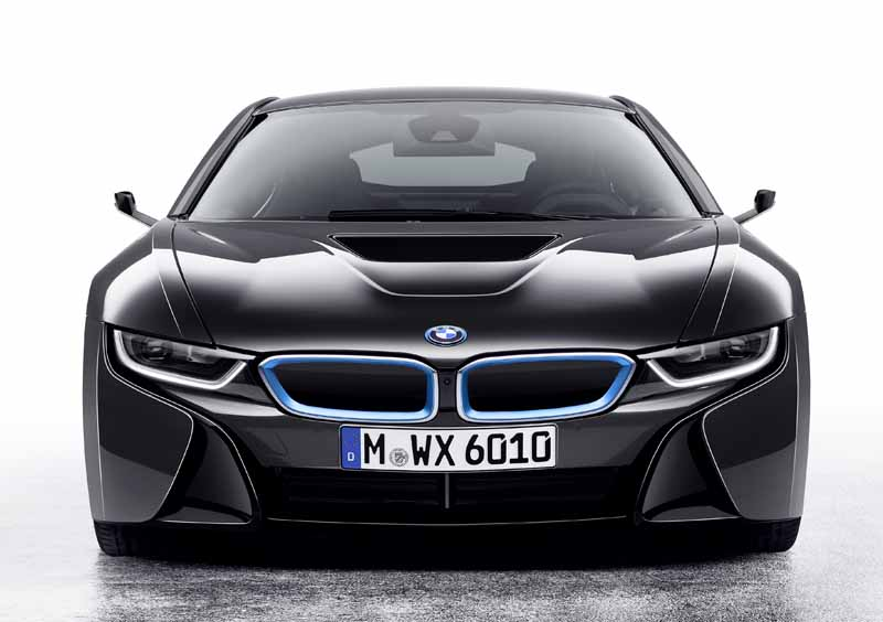 publish-the-latest-user-interface-in-bmw-ces2016-0106-20