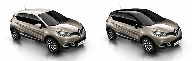 renault-captur-the-anniversaire-debut-fair-conducted20160109-12