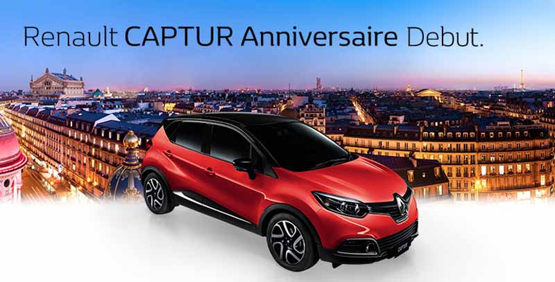 renault-captur-the-anniversaire-debut-fair-conducted20160109-4