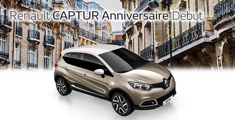 renault-captur-the-anniversaire-debut-fair-conducted20160109-5