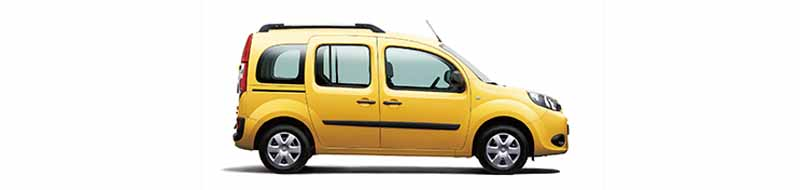 renault-japon-choice-plan-start-the-renault-special-offer20160130-3