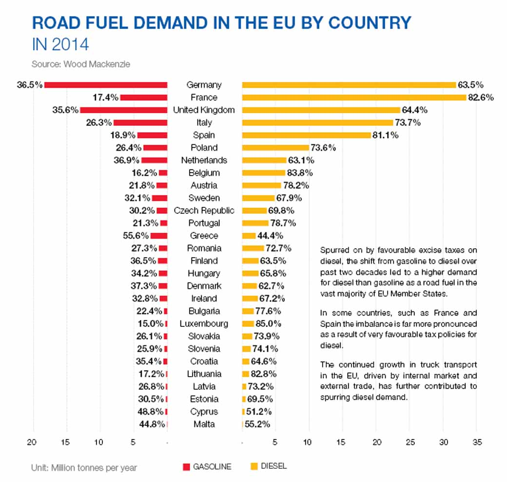 renault-the-french-government-authorities-spot-inspections-stemming-from-exhaust-gas-fraud-problem-in-vw-stock-prices-continued-to-fall-of-car-companies-in-the-european-countries20160115-5