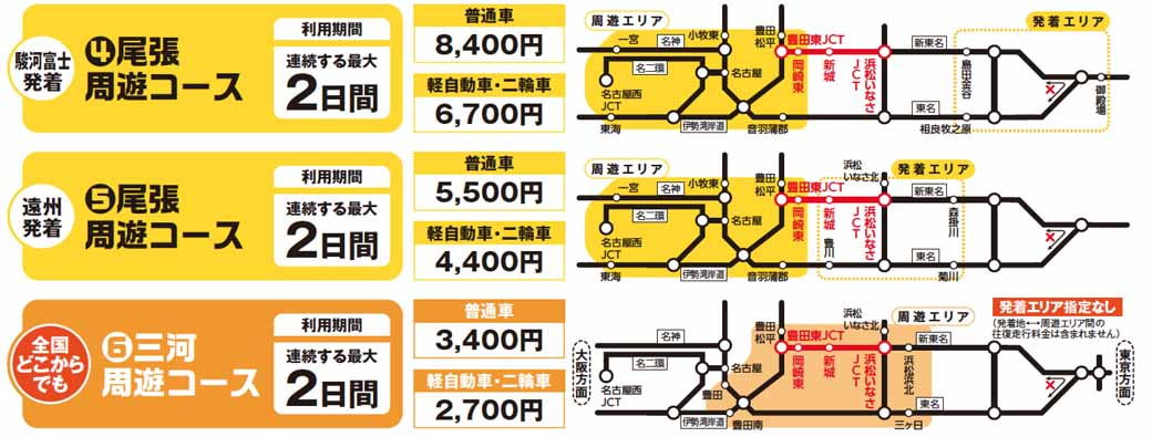 shintona-opening-memorial-a-flat-rate-unlimited-ride-round-drive-plan-implementation20160110-3