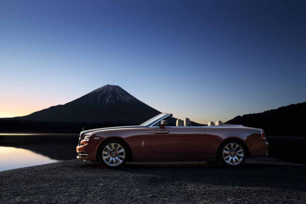 start-a-formal-reservation-order-acceptance-of-the-rolls-royce-dawn20150122-2