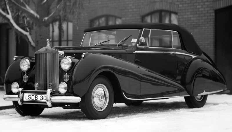 start-a-formal-reservation-order-acceptance-of-the-rolls-royce-dawn20150122-3