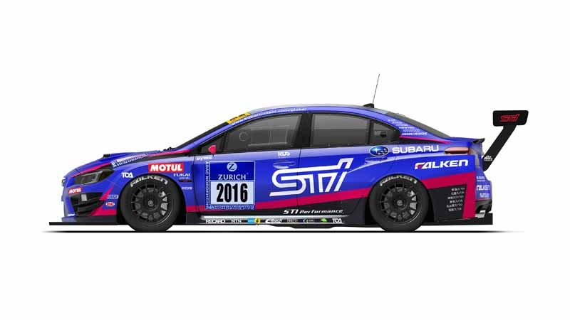 subaru-2016-subaru-motor-sport-activity-plan-announced20160116-1