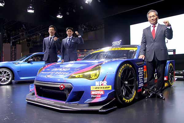 subaru-2016-subaru-motor-sport-activity-plan-announced20160116-4