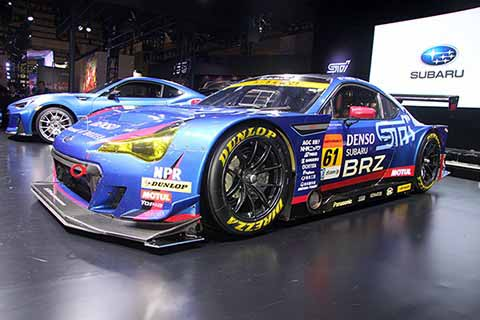 subaru-2016-subaru-motor-sport-activity-plan-announced20160116-5