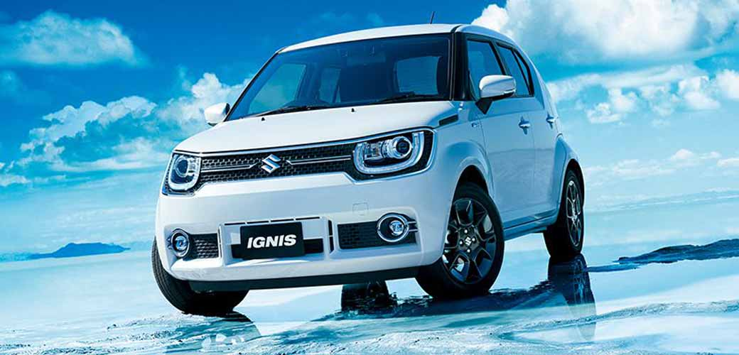 suzuki-launched-the-compact-crossover-ignis20160121-35