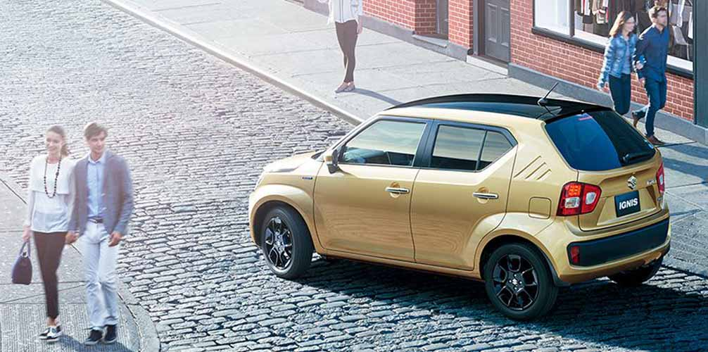 suzuki-launched-the-compact-crossover-ignis20160121-36