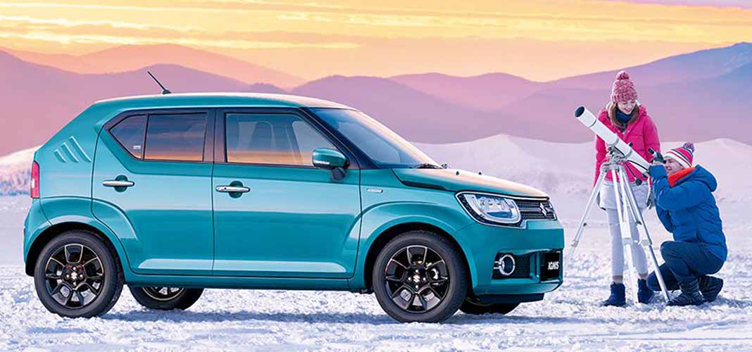 suzuki-launched-the-compact-crossover-ignis20160121-37