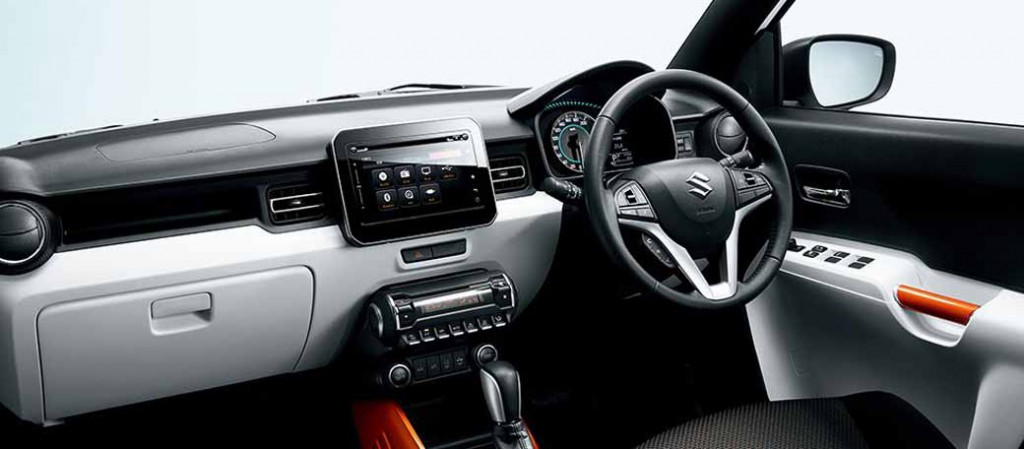 suzuki-launched-the-compact-crossover-ignis20160121-38