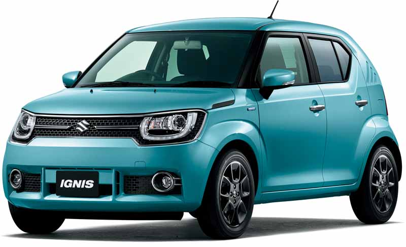 suzuki-launched-the-compact-crossover-ignis20160121-9