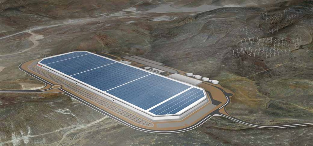 tesla-to-early-to-500000-annual-sales-of-model-3-in-mass-production-of-battery-cells-to-enlarge20160116-1