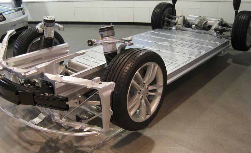 tesla-to-early-to-500000-annual-sales-of-model-3-in-mass-production-of-battery-cells-to-enlarge20160116-6
