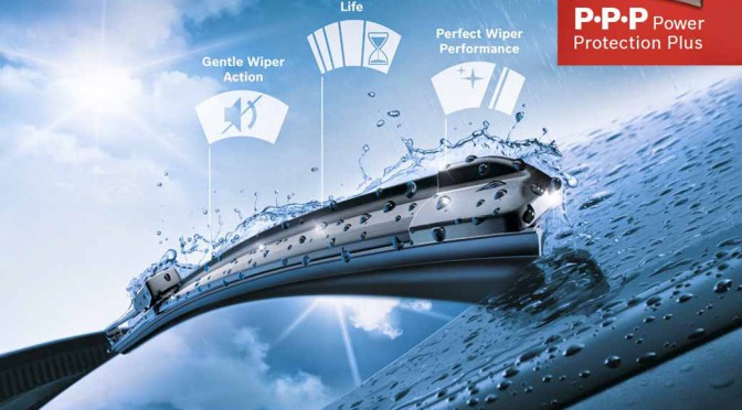 the-revamped-bosch-the-product-lineup-of-imported-cars-for-wiper-blade20160121-3