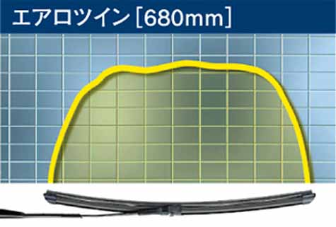the-revamped-bosch-the-product-lineup-of-imported-cars-for-wiper-blade20160121-4