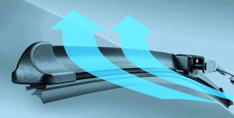 the-revamped-bosch-the-product-lineup-of-imported-cars-for-wiper-blade20160121-6