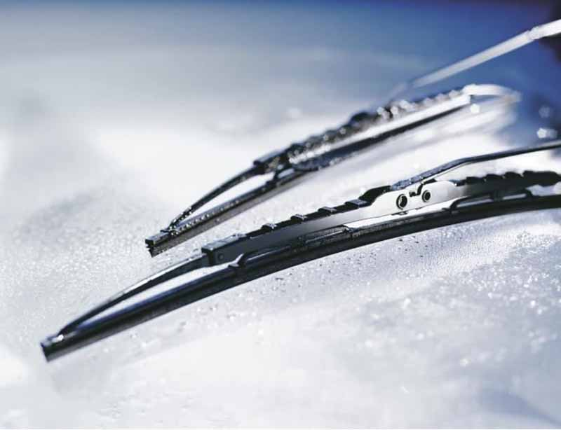 the-revamped-bosch-the-product-lineup-of-imported-cars-for-wiper-blade20160121-8