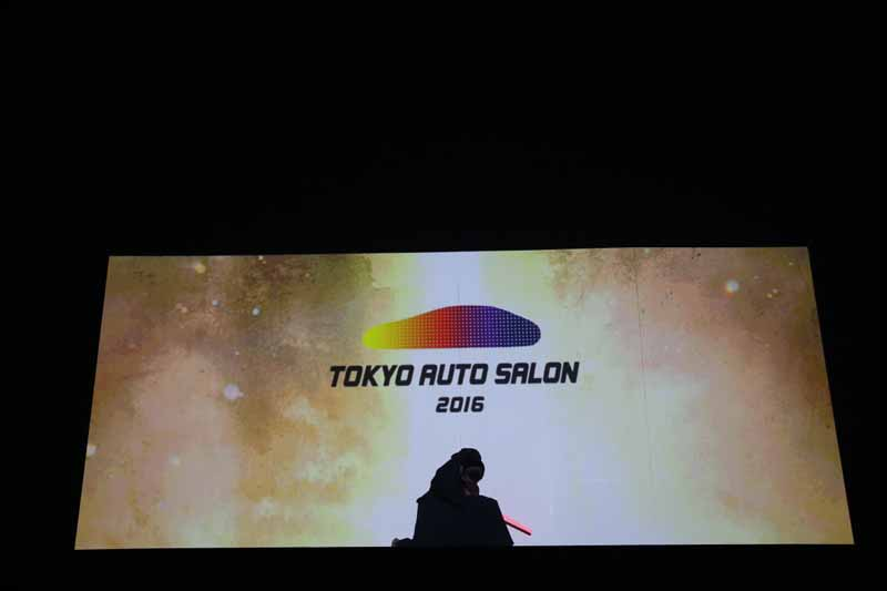 tokyo-auto-salon-opening-the-period-for-three-days-until-the-17th-16-days-doors-open-until-2000-20160116-10