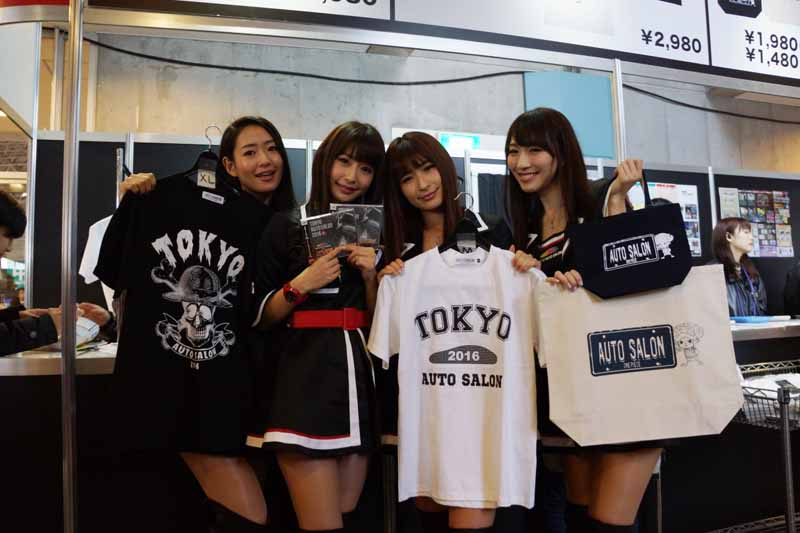 tokyo-auto-salon-opening-the-period-for-three-days-until-the-17th-16-days-doors-open-until-2000-20160116-19