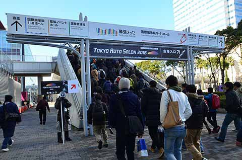 tokyo-auto-salon-opening-the-period-for-three-days-until-the-17th-16-days-doors-open-until-2000-20160116-21