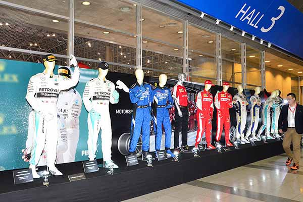 tokyo-auto-salon-opening-the-period-for-three-days-until-the-17th-16-days-doors-open-until-2000-20160116-23
