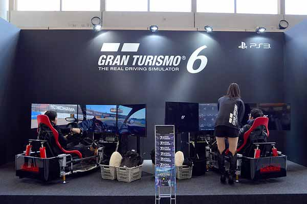tokyo-auto-salon-opening-the-period-for-three-days-until-the-17th-16-days-doors-open-until-2000-20160116-24