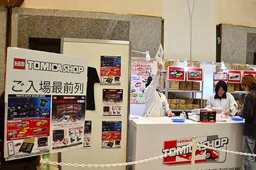 tokyo-auto-salon-opening-the-period-for-three-days-until-the-17th-16-days-doors-open-until-2000-20160116-5