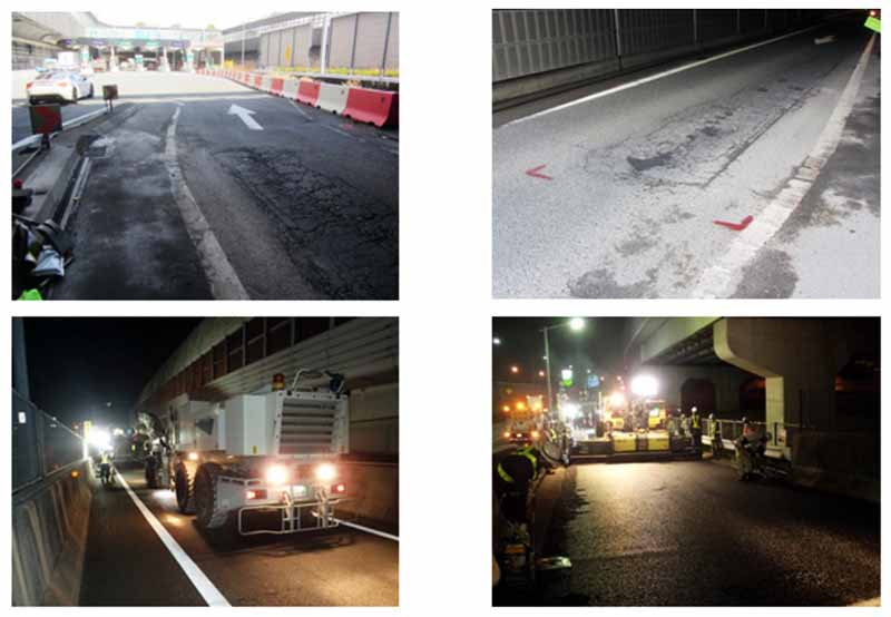 tokyo-outside-the-ring-motorway-oizumi-ic-night-entrance-1-night-closed-125-20160109-4