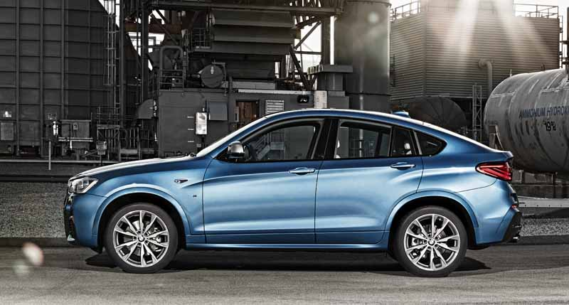 top-model-new-bmw-x4-m40i-the-announcement-of-bmw-x4-start-accepting-orders-on-the-same-day230160114-12