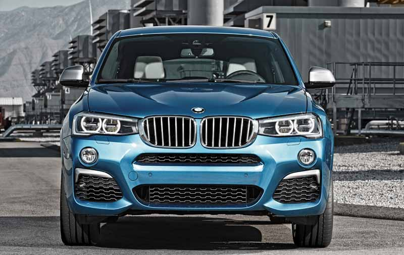 top-model-new-bmw-x4-m40i-the-announcement-of-bmw-x4-start-accepting-orders-on-the-same-day230160114-13