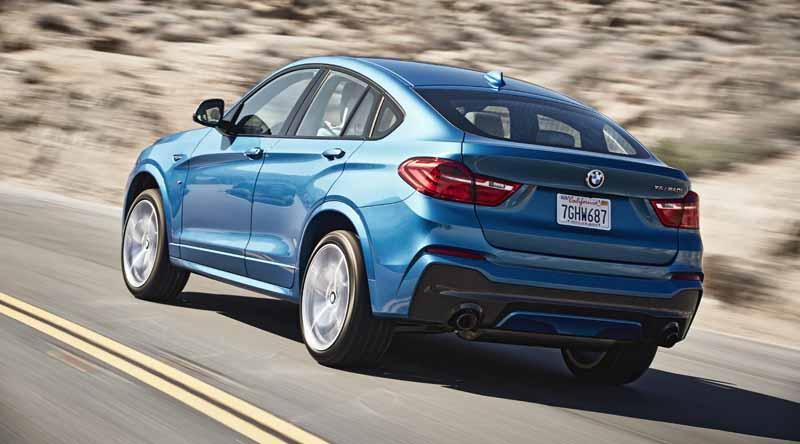top-model-new-bmw-x4-m40i-the-announcement-of-bmw-x4-start-accepting-orders-on-the-same-day230160114-15