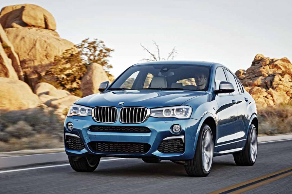 top-model-new-bmw-x4-m40i-the-announcement-of-bmw-x4-start-accepting-orders-on-the-same-day230160114-4