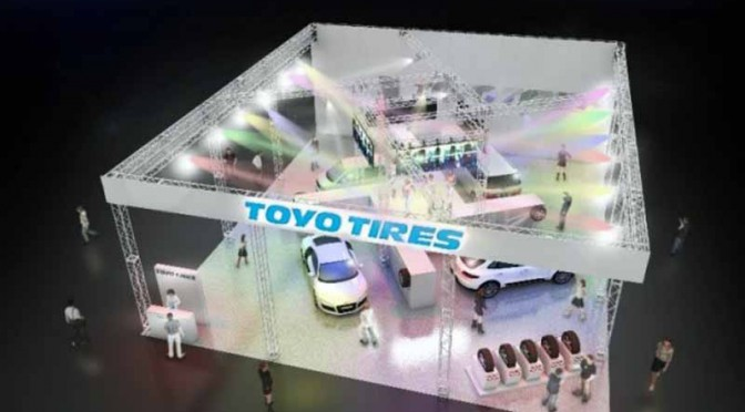 toyo-tire-rubber-and-exhibited-toyo-tires-booth-at-the-tokyo-auto-salon-201620160107-2