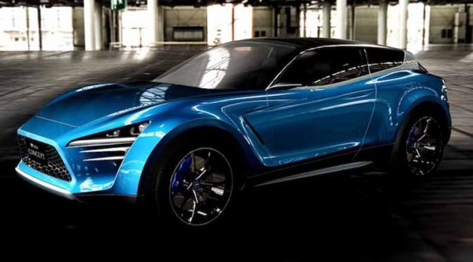toyota-industries-corporation-tokyo-auto-salon-2016-first-exhibition-original-concept-to-car-exhibition20160110-1