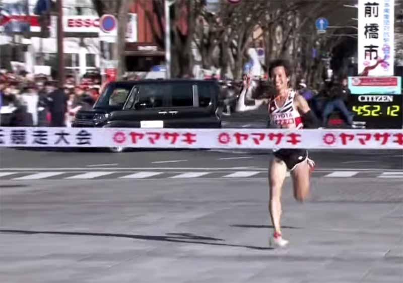 toyota-motor-corp-successive-victories-in-the-new-year-ekiden-third-time-to-win-the-championship20160102-2