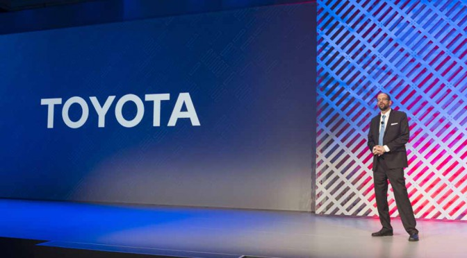 toyota-motor-corp-the-us-and-artificial-intelligence-research-new-company-tri-regime-announcement20160106-1