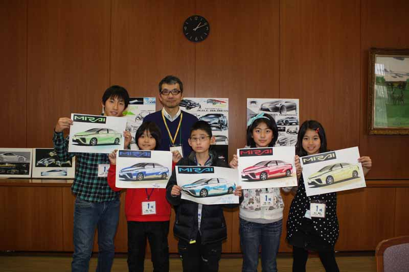 toyota-motor-corporation-will-be-held-to-chapter-43-kaitsunbo-school-toyota-tours20160128-1