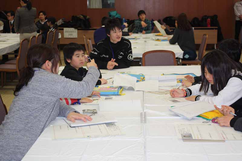 toyota-motor-corporation-will-be-held-to-chapter-43-kaitsunbo-school-toyota-tours20160128-3