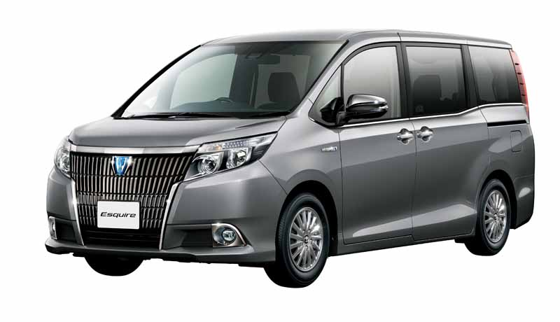 toyota-voxy-noah-and-toyota-safety-sense-c-mounted-in-esquire20160106-10