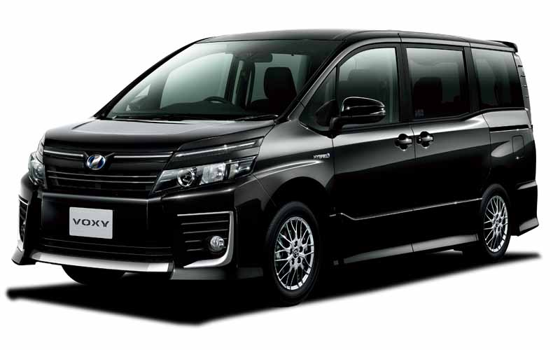toyota-voxy-noah-and-toyota-safety-sense-c-mounted-in-esquire20160106-4