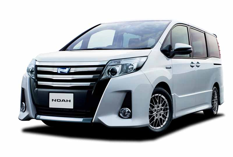 toyota-voxy-noah-and-toyota-safety-sense-c-mounted-in-esquire20160106-5