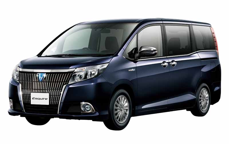 toyota-voxy-noah-and-toyota-safety-sense-c-mounted-in-esquire20160106-6
