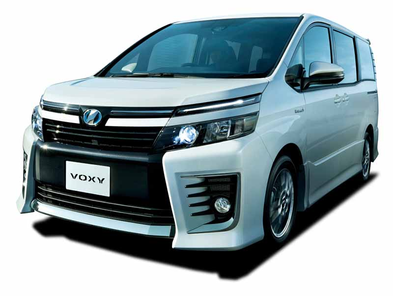 toyota-voxy-noah-and-toyota-safety-sense-c-mounted-in-esquire20160106-7