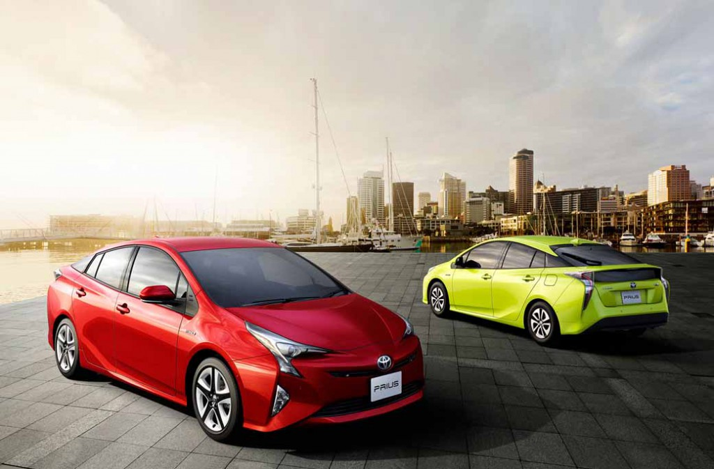 toyotas-new-prius-to-achieve-the-order-number-100-000-units-in-release-1-months-after20160118-1