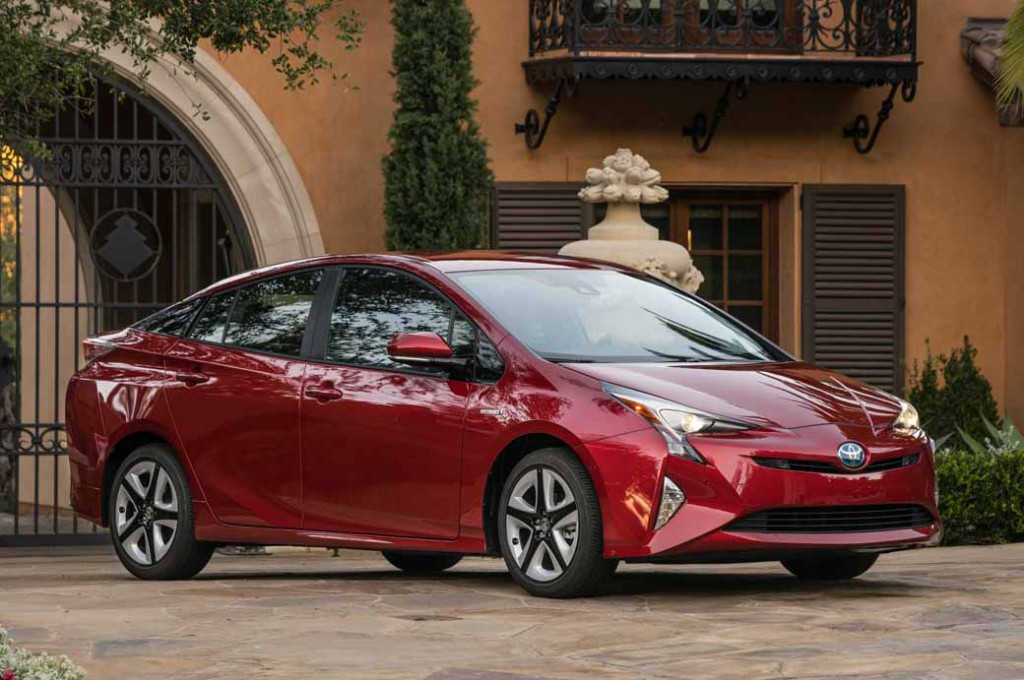 toyotas-new-prius-to-achieve-the-order-number-100-000-units-in-release-1-months-after20160118-4